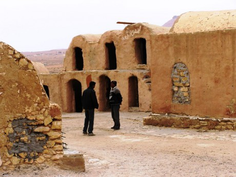 ouled-soltana--ghorfy--20-