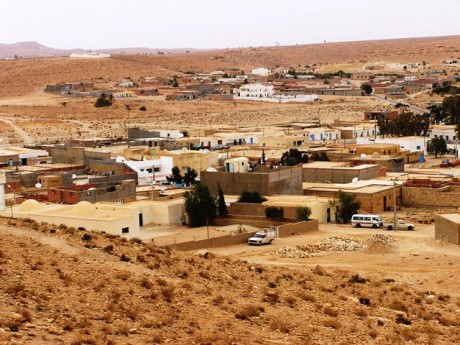 ouled-soltana--ghorfy--26-