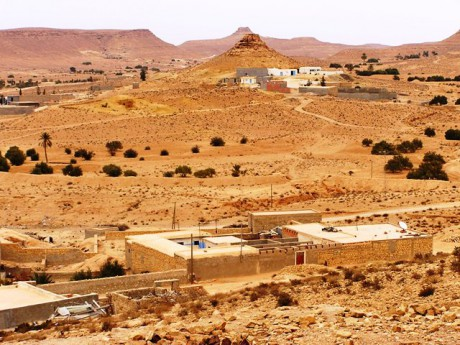ouled-soltana--ghorfy--27-