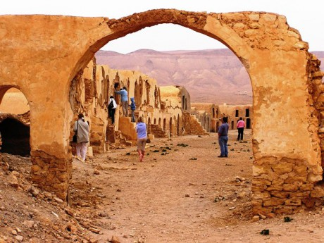 ouled-soltana--ghorfy--30-