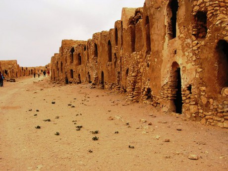 ouled-soltana--ghorfy--32-