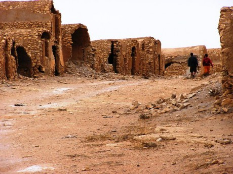 ouled-soltana--ghorfy--35-