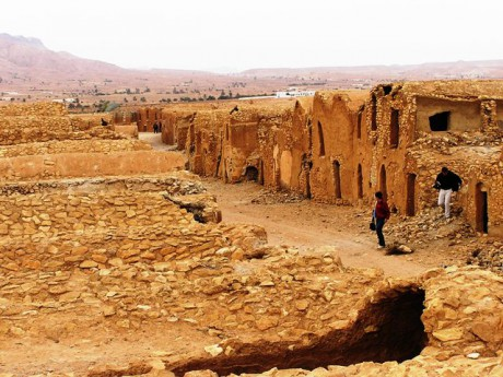 ouled-soltana--ghorfy--36-