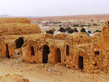 ouled-soltana--ghorfy--37-