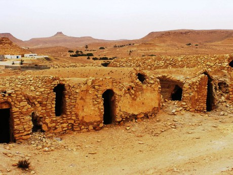 ouled-soltana--ghorfy--38-
