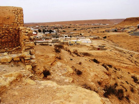 ouled-soltana--ghorfy--9-