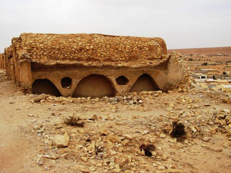 ouled-soltana--ghorfy--10-